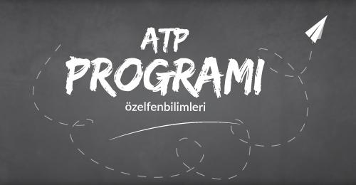 ATP PROGRAMI