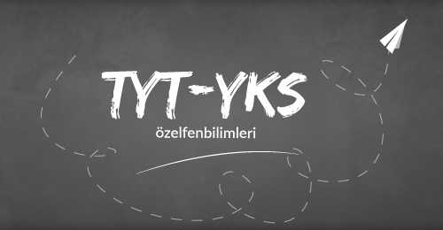 TYT-YKS