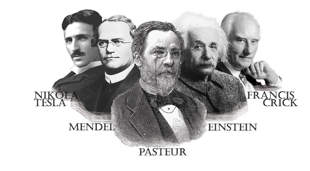 ozel-fen-bilimleri-bilim-adamlari