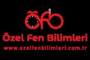 OFB-LOGO-01-kirmizi